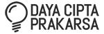 Reaksi Coworking Space - CV Daya Cipta Kreasi