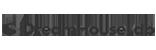 dreamhouselab.com
